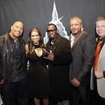 Superstars For Sandy Relief Raises $524,742