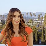 Sofia Vergara Raises Awareness Of Hypothyroidism