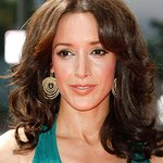 Jennifer Beals To Be Honored With Caritas Award