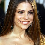 Maria Menounos: Profile