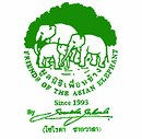 Friends of the Asian Elephant