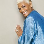 Dionne Warwick To Perform At Caudwell Children Butterfly Ball