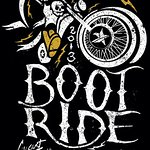 Sons Of Anarchy Stars To Join Boot Ride And Rally