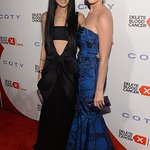 Katy Perry Attends Star-Studded Delete Blood Cancer Gala