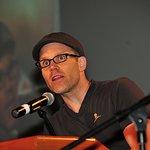 Sugarland's Thad Beaty Entertains At St. Jude Country Music Marathon
