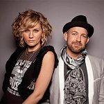 "Goodwill And Sugarland's Kristian Bush Partner To ""Give It Away"""