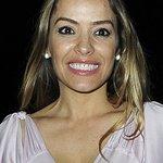 Elen Rivas