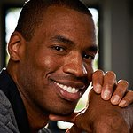 Jason Collins To Be Presented With Point Foundation Leadership Award