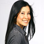 Lisa Ling to Speak at MGM Resorts Foundation Women's Leadership Conference