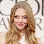Amanda Seyfried: Profile