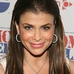 Paula Abdul Joins #CheckYourself Campaign For Breast Cancer Awareness