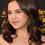 Bailee Madison: Profile