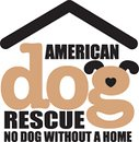 American Dog Rescue Foundation