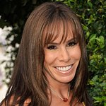 Melissa Rivers To Be Honored For Work In Youth Suicide Prevention