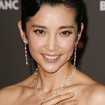 Li Bingbing And Lily Tomlin Join Elephant Parade