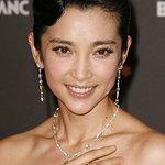 Li Bingbing: Profile