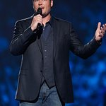 Blake Shelton And Friends Raise $6.5 Million For Tornado Relief