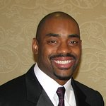 Chris Draft