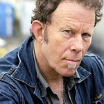Tom Waits: Profile
