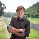 Robert Redford Challenges President Obama To Act On Climate Change