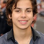 Jake T. Austin And Staples For Students Help Kids In Need