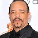 Ice-T: Profile