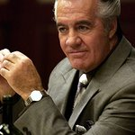 Tony Sirico: Profile