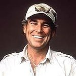 Jimmy Buffett: Profile