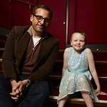 Steve Carrell Joins The Fun At Little Star Awards