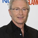 Paul O0Grady: Profile