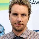 Dax Shepard To Host CASA of LA Evening to Foster Dreams Gala