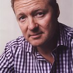 Rory Bremner Named As Charity Patron