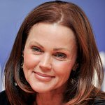 Win A Trip To See Belinda Carlisle With PETA