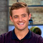 LA Galaxy's Robbie Rogers - Protect Your Pets On Fourth Of July