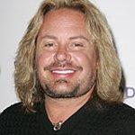 Vince Neil: Profile