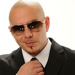 Pitbull And Hard Rock Partner To Benefit The SLAM Foundation