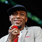 Yasiin Bey Demonstrates Force-Feeding Of Prisoners At Guantanamo Bay