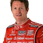 Scott Dixon: Profile
