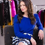 Uncover Your Confidence With Stacy London