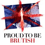 Morrissey Launches New Ad Against Foie Gras