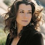 Amy Grant: Profile
