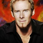 Famed Artist Erik Wahl Auctions Painting For Charity
