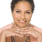 AHF Partners with Legend Debbie Allen to Present Keeping the Promise - 1,000,000 Lives in Care: Celebrating Icons of Dance