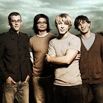 Tenth Avenue North: Profile