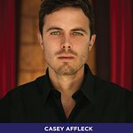 Casey Affleck Fronts Will Rogers Institute Campaign