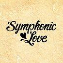 Symphonic Love Foundation