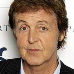 Paul McCartney Rocks Robin Hood