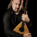 Bill Bailey Becomes Youth Music Ambassador