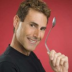 Uri Geller Offers To Hypnotise Fortnum & Mason CEO To Stop Sale Of Foie Gras