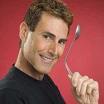 Uri Geller Offers To Hypnotise Fortnum & Mason CEO To Stop Sale Of Foie Gras